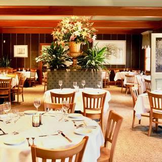 10 Restaurants Near Hilton Garden Inn Covingtonmandeville Opentable