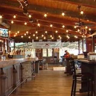 Dinosaur Bar B Que Troy Restaurant Troy Ny Opentable