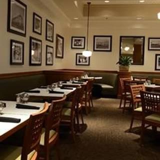 42d739eca66 Nordstrom Grill – Nordstrom Park Meadows Restaurant - Lone Tree