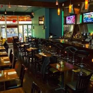 Arriba Arriba Mexican Restaurant Queens Sunnyside Ny