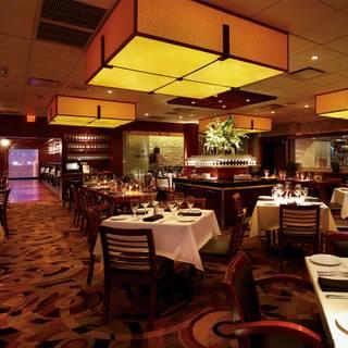 211 Best Live Music Restaurants In Castleton Keystone