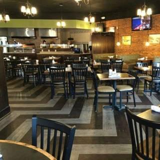 186 Best Lunch Restaurants In Raleigh Opentable