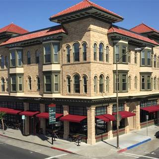 1128 Restaurants Near Me in Napa, CA | OpenTable