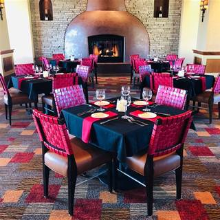 Bien Shur Sandia Resort And Restaurant Albuquerque Nm Opentable