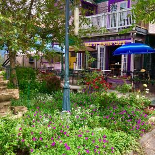 100 Best Cozy Restaurants In Colorado Springs Opentable