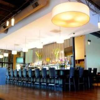 Tavern At Mission Farms Restaurant Leawood Ks Opentable
