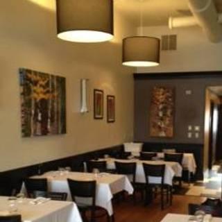 Lilac Restaurant Billings Mt Opentable