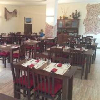 Restaurant Portugal Bonn Nw Opentable
