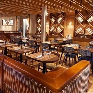 71 Restaurants Near Southdale Center | OpenTable
