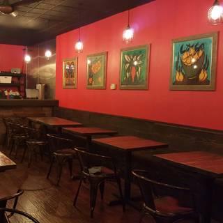 52 Best french Restaurants In Arcadia   OpenTable