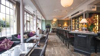 Opentable exclusive offers york albany british camden town weekend prosecco brunch malvernweather Choice Image