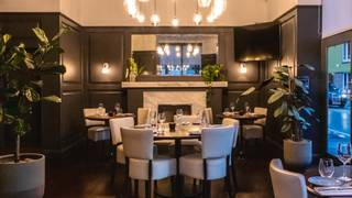 Opentable exclusive offers london house malvernweather Choice Image